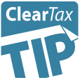 Clear Tax Tips